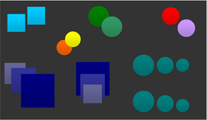 ShapesInSpaceStudySm