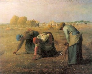 Millet_Gleaners_m
